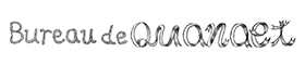 Bureau de Quanaet